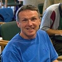 Janusz Ryszewski