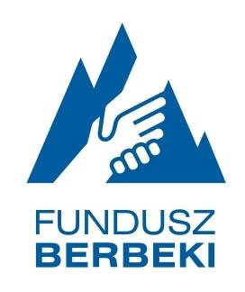 Fundusz Berbeki