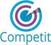 competit