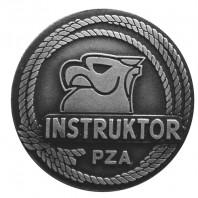 Nowi Instruktorzy PZA
