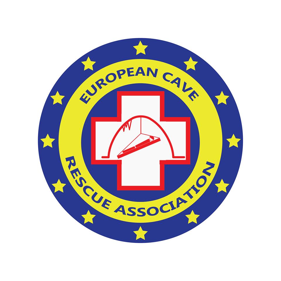 logo ECRA