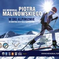 Finał Pucharu Polski PZA na Memoriale Piotra Malinowskiego