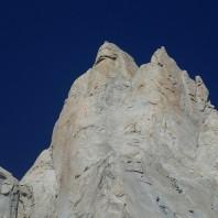 Patagonia, El Chalten, M. Serda, C. Modrzejewski
