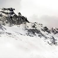 Komunikat nr 2 Polskiego Związku Alpinizmu w sprawie wypadku na szczycie Shivling 6543m w Himalajach Gharwalu w Indiach.