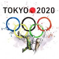 Wspinaczka sportowa na Letnich Igrzyskach Olimpijskich Tokio 2020!