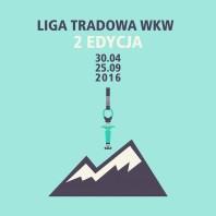 """Relacja z finału II edycji konkursu """"Liga Tradowa WKW"""""""