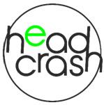 head-crash
