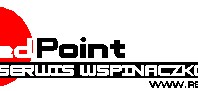 redpoint-serwis