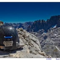 Picos de Europa 2016