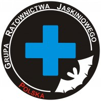 GRJ: manewry na Morawskim Krasie 05.2019