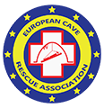 "Polska na ""10th European Cave Rescue Meeting 2016"""