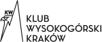 logo_kw_krakow