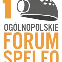 I Ogólnopolskie Forum Speleo już za nami