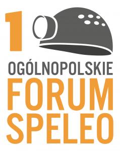 I Forum Speleo