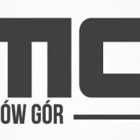 KMG-logo1