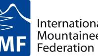 Nowe kryteria kwalifikacji do reprezentacji w narciarstwie wysokogórskim na Mistrzostwa Świata i Europy