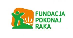 FPR_logo_zielen_mustro