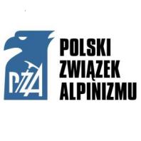 Szczegółowe wyniki PP we wspinaczce sportowej – Tarnów