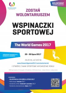 TWG2017 WOLONTARIAT_A2_komplet_email-27