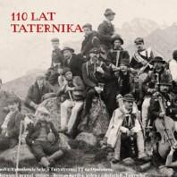 Taternik ma 110 lat!