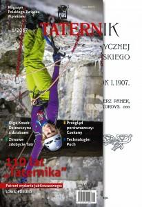 Taternik_1_2017_montaz_okladek 200 DPI