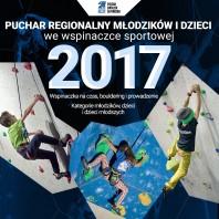 Puchar Regionalny Młodzików i Dzieci – Puchar Tarnowa 2017