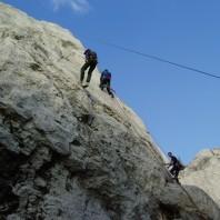 Nabór na kurs ekiperów Polskiego Związku Alpinizmu
