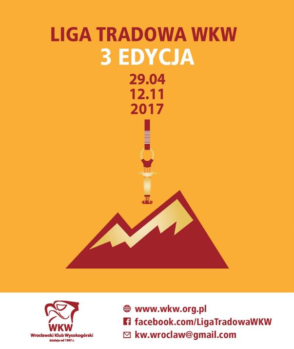 liga-tradowa-2017