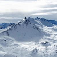 Aktualizacja regulaminu PP i kalendarza skialpinistycznego