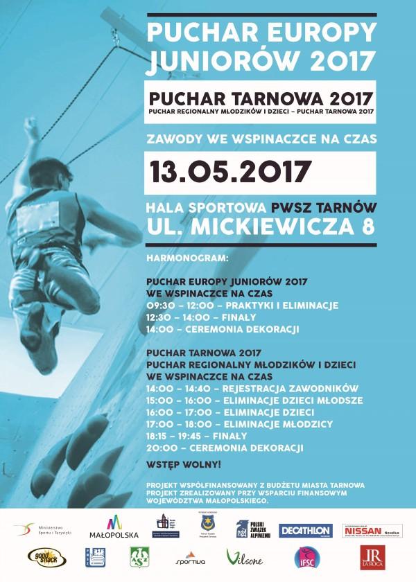 20170513-PEJ-Tarnów-small