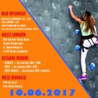 Puchar młodzików i dzieci – Bytom 10.06.2017