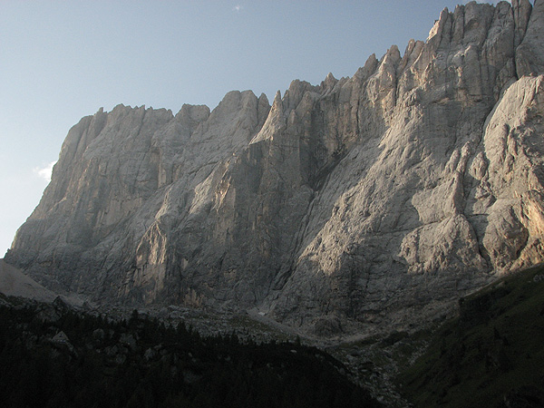 oboz-dolomity