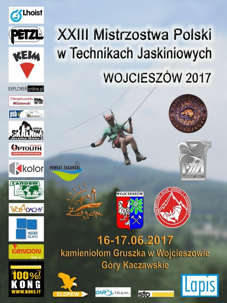 plakat-sponsorzy2017