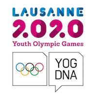 Narciarstwo wysokogórskie na Młodzieżowych Igrzyskach Olimpijskich