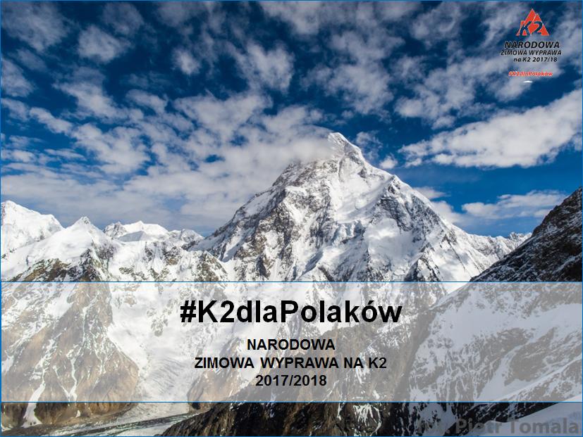 K2_zima_zdjęcie do komunikatu o dotacji_bez logo