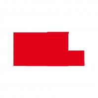 Konsultacje KN U23 – Innsbruck