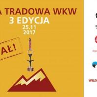 """Finał III edycji """"Ligi Tradowej WKW"""""""