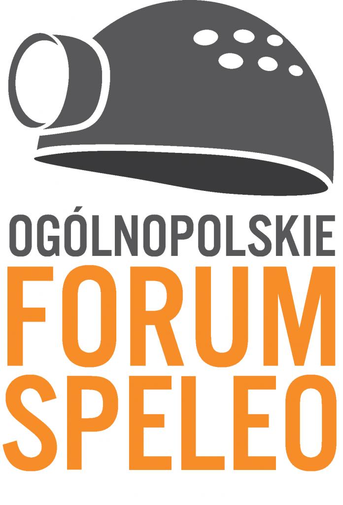 Forum_Speleo_logo_v3
