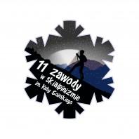 1 edycja Pucharu Polski 6 stycznia w Szczyrku