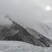 K2 – Do C1 wyruszyli Artur Małek i Marek Chmielarski