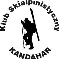 Kandahar_logo