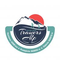 Trawers Alp 2018