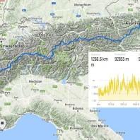 Trawers_Alp_mapa