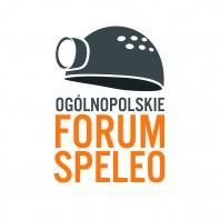 Startujemy z rejestracją na II Ogólnopolskie Forum Speleo!