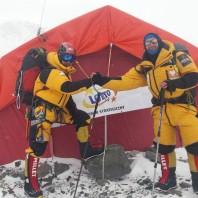 K2 – podsumowanie ostatnich dni