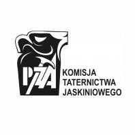 Centralny obóz tatrzański KTJ PZA 2019