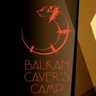 Balkan Caver's Camp 2018