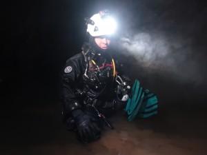 Jaskinia Górnicza fot.Z.Tabaczynski