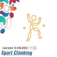 Siostry Kałuckie wywalczyły siódme i ósme miejsce podczas Młodzieżowych Igrzysk Olimpijskich w Buenos Aires