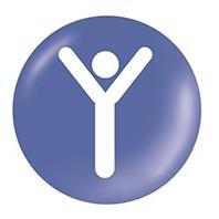 System Sportu Młodzieżowego 2020 – wyniki